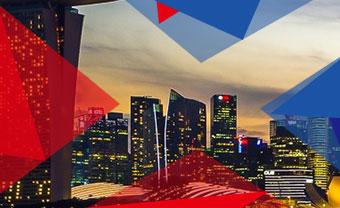 2021年上半年广西经济运行情况发布 生产总值超1.1万亿元