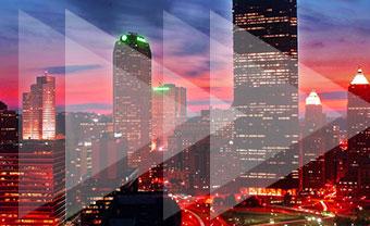 南宁加快建设国际消费中心城市