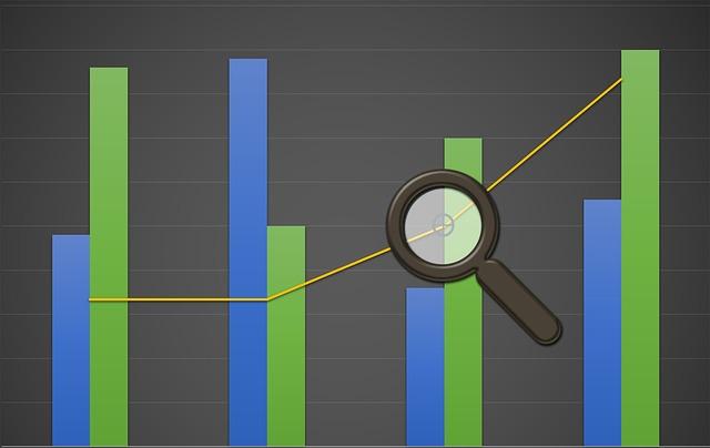 经济社会发展统计图表:2020年国民经济主要指标