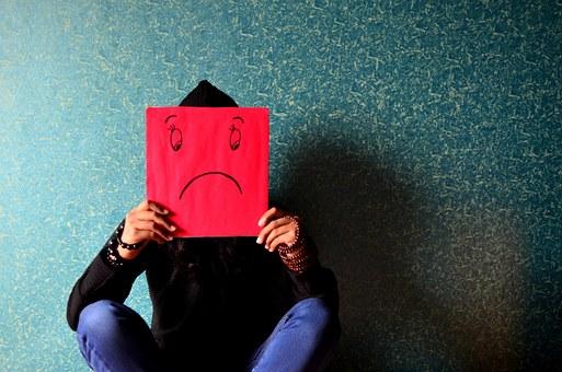 报告:超九成白领认为负面情绪来源于职场