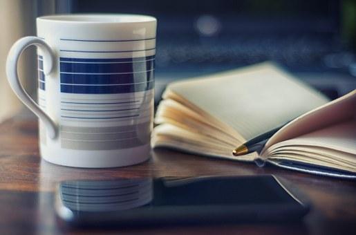 在线阅读行业还好吗?报告显示流量红利在消退