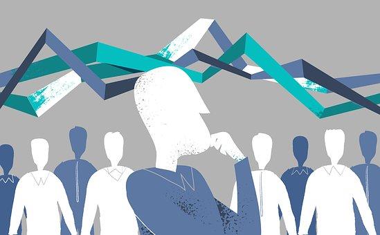延迟复工,中小企业应该知道的10个法律问题
