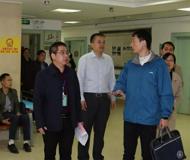 贺州与广州中医药大学市校合作再结硕果